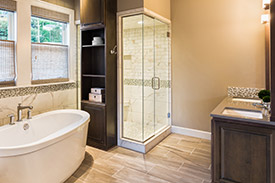 Merveilleux Bathroom Remodeling