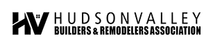 Hudson Valley Builders and Remodelers Association